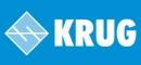 KRUG GmbH