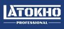 LATOKHO Professional